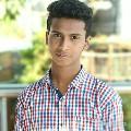 nurshedalam531@gmail.com