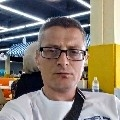Andrey-6387738086