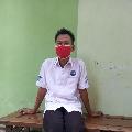 Fandi1404