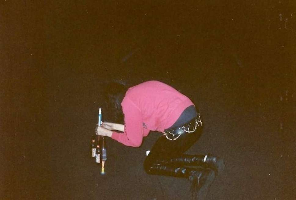 Dioer1993