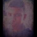 Ahmed salam