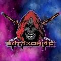 satAxOnic