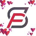 SFMobile Channel