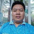 Nguyễn Xuân Trực