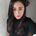 KimHana