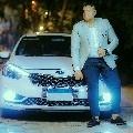 Hamad Elsayed
