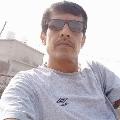 Rakesh/5237272501