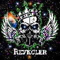 Reyckler
