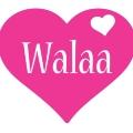 walaa saleh