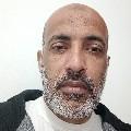 ابو احمد خالد