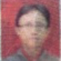 Doddy_Ismail