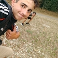 Ronlou