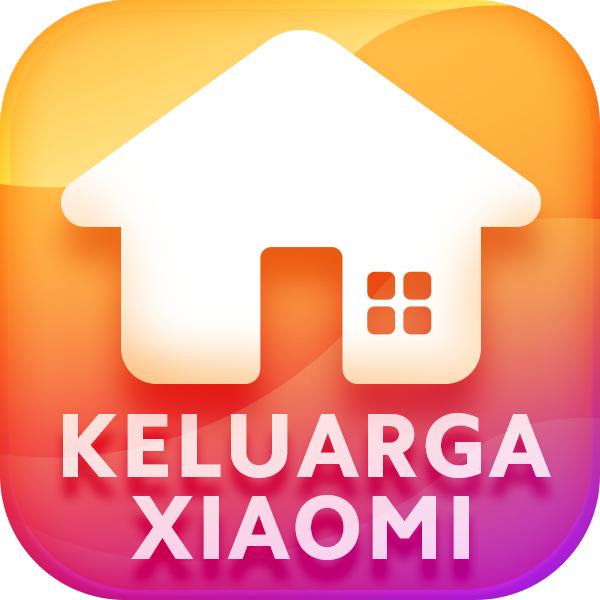 Keluarga Xiaomi