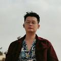 Eric Quý Nguyễn