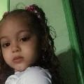 Mahmoud kamel22