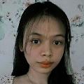 AlyssaMarie