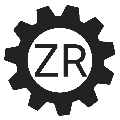 the.ZR