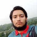 Anindya Paul Ranit