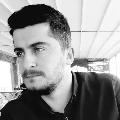 Murat Akıncı