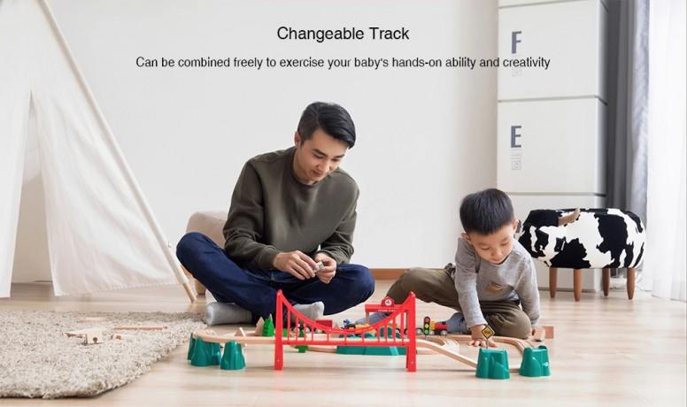 MiTU-Track-Building-Block-3.jpg