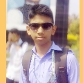 Amirul Amit