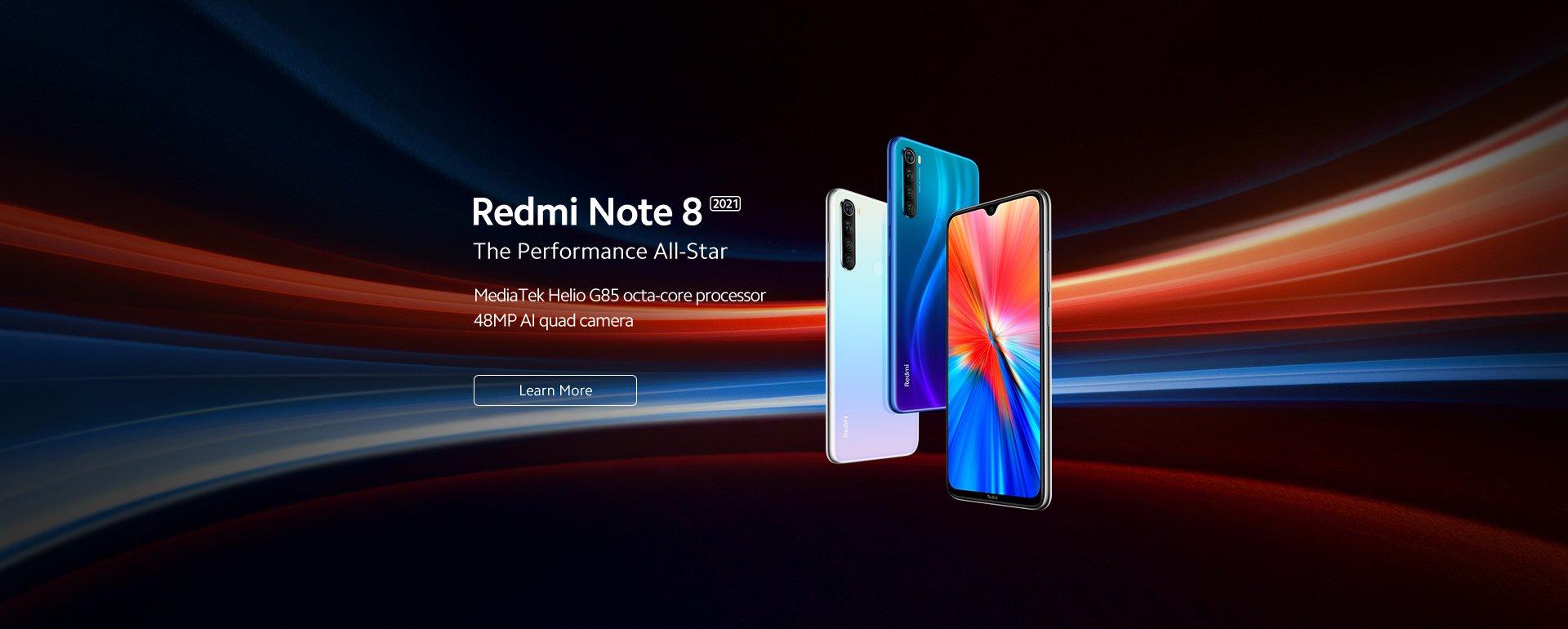 Xiaomi Bangladesh | Mobile | Audio | Fitness | Lifestyle - Mi ...