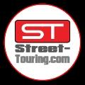 Street-touring.com