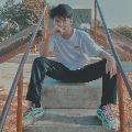Rifai_
