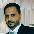 الشيخ طفاح