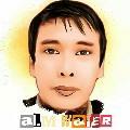 wong mlarat
