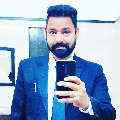 Suren Beniwal