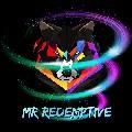 Mr Redemptive