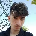 Akif Yusuf Eken