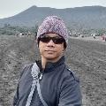 Malik Mt