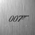 Ahsan.007