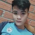 Thanh Na