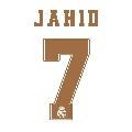 Jahid_Mridha
