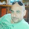 بشار الحمدان