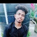 Xheikh Fahad
