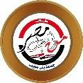 Ahmed Hamdy2001