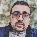 M.Tayeb