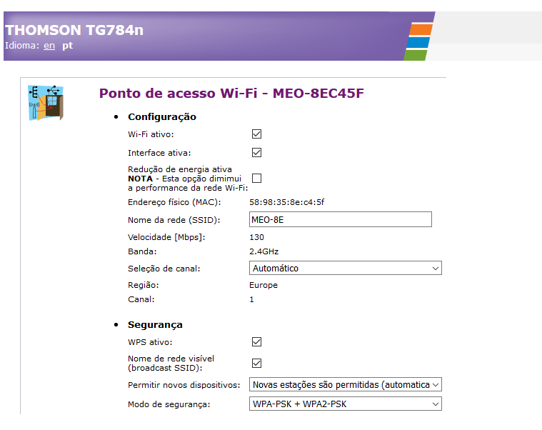 MEO.png