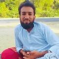 Ismail Riaz