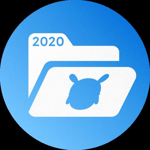 Mi-ресурси 2020