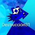 Destrucción31