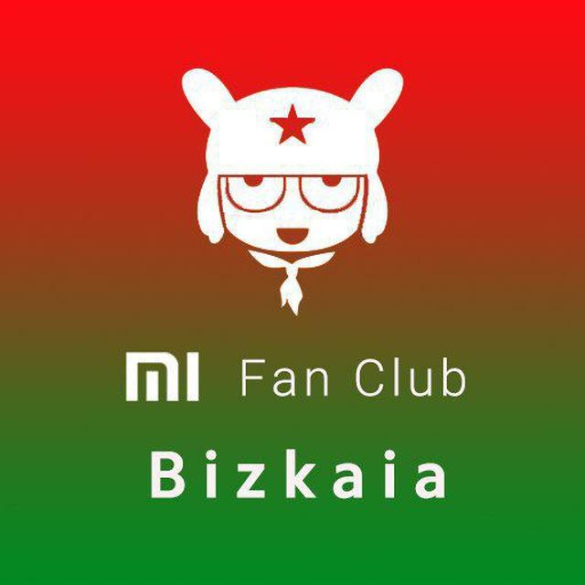 Mi FC Bizkaia