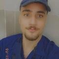 Mahmood Yousef