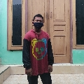 RAFY_PRO12