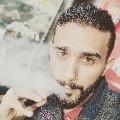 ahmed saeed92