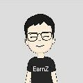 EarnZ